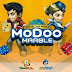 GB Play Modoo Marble: A classic monopoly game that offers new twists and exciting features!