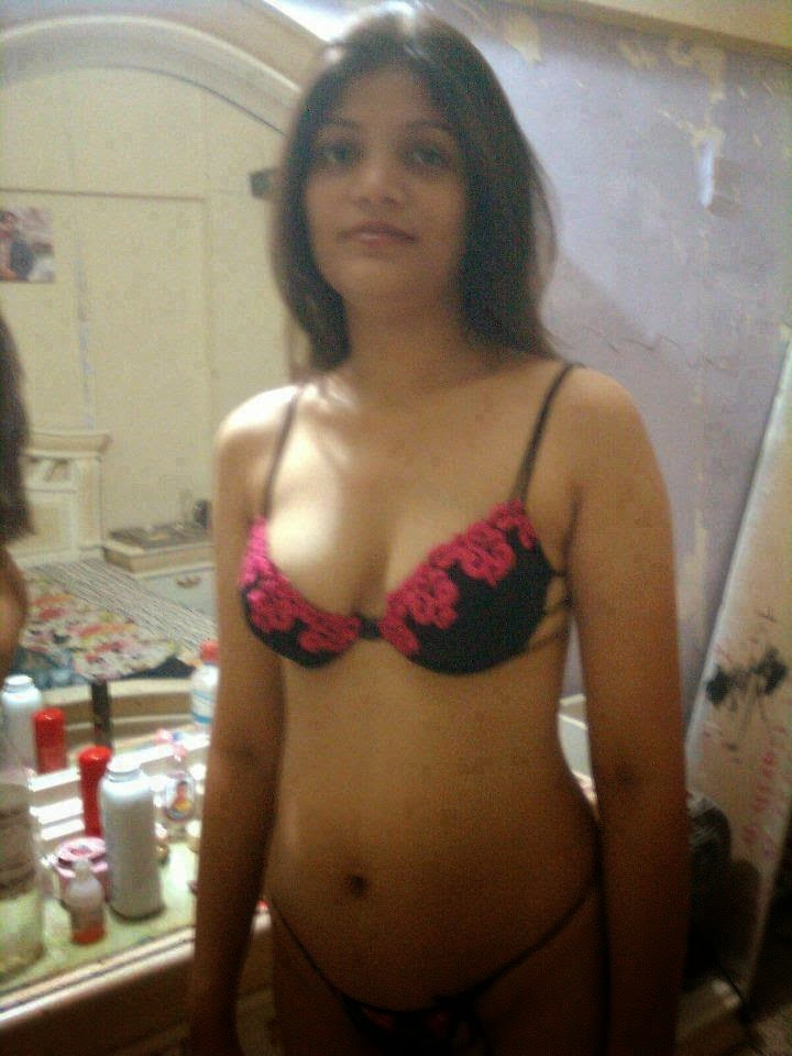 bathing sex girl pakistan photos