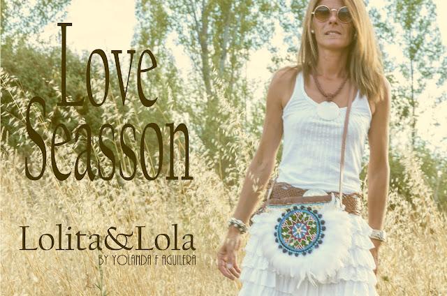 bolso,bag,plumas,feathers,lolitaylola,boho chic,moda, indie