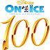 Disney On Ice Celebrates 100 YEARS OF MAGIC Coming to Baltimore's 1st Mariner Arena, February 8-12