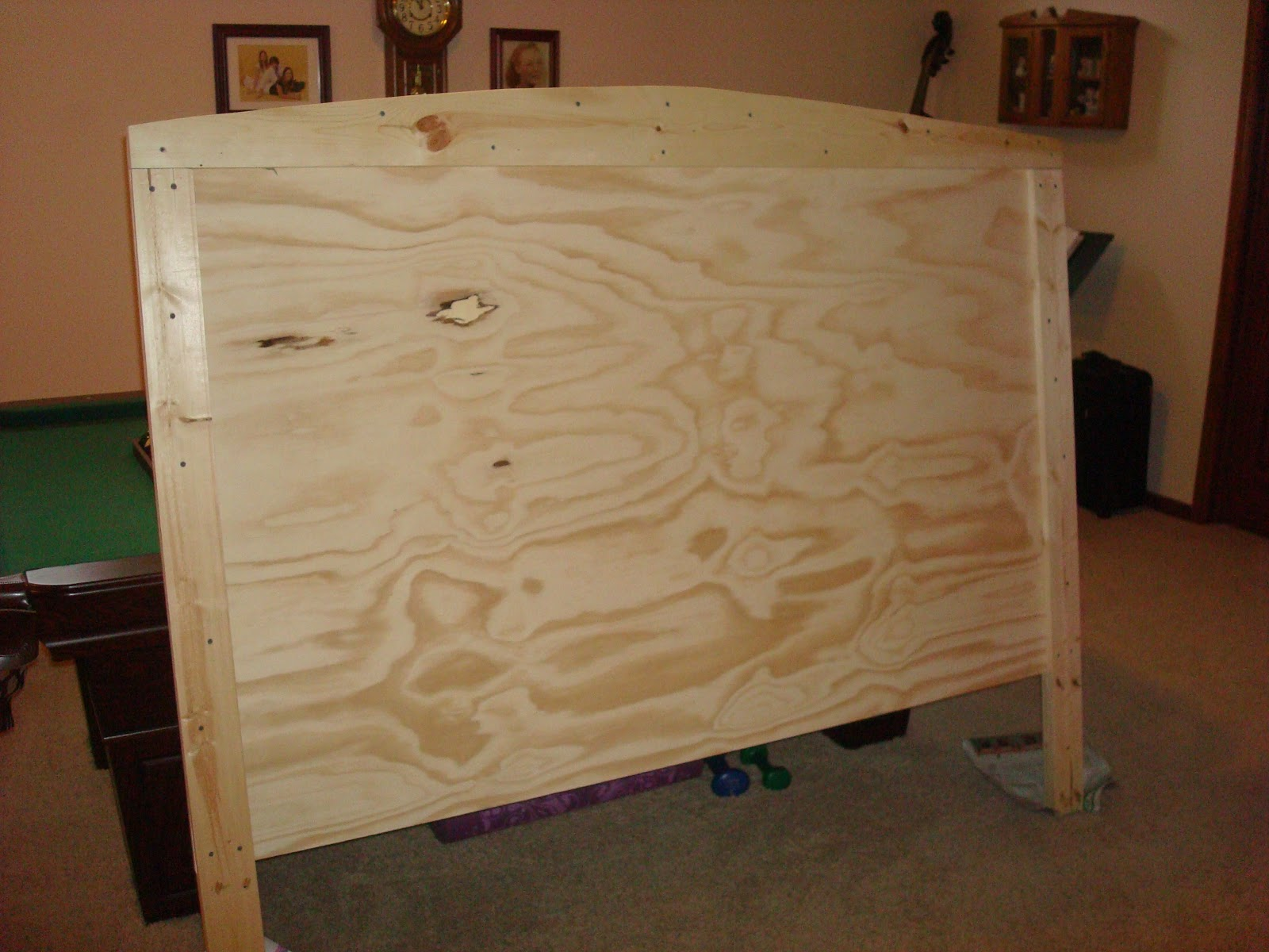 with make and diy to inch nailhead trim astounding headboard how upholstered