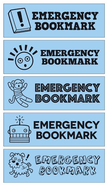 http://2.bp.blogspot.com/-4sUg9BP5cWE/VZ6W0gp6YBI/AAAAAAAAFaE/VE4yvbGxxfA/s640/HC_EmergencyBookmark.jpg