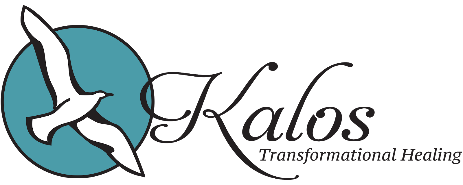 Visit the Kalos website!