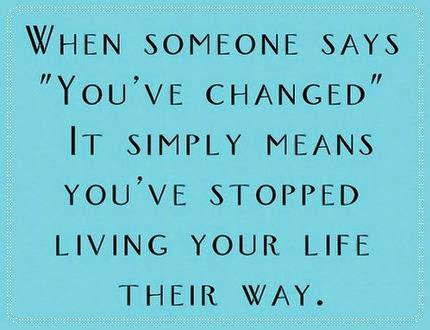 Quotes about Life - www.NetterKu.com : Menulis di Internet untuk saling berbagi Ilmu Pengetahuan!