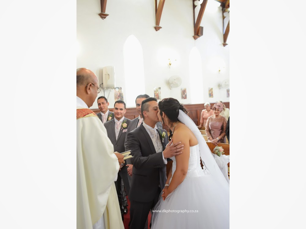 DK Photography WEB-265 Dominic & Melisa's Wedding in Welgelee | Sante Hotel & Spa  Cape Town Wedding photographer
