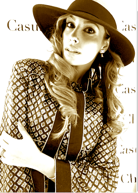 www.casualchic.es