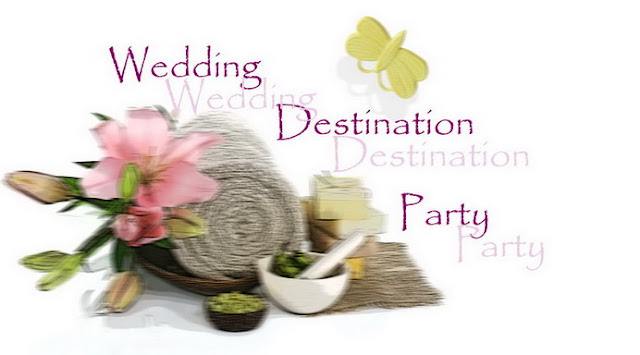 Create wording for destination wedding invitations