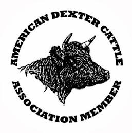 ADCA Member