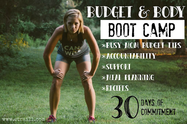 Erin Traill, diamond beachbody coach, Budget and body boot camp, money savings, complete fitness, challenge groups, dramatic weight loss, weight loss support, fit mom, nurse, Pittsburgh