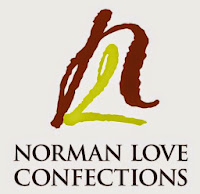 Norman Love