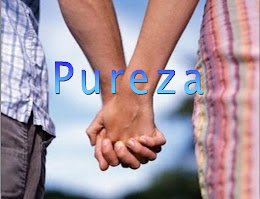 Pureza!