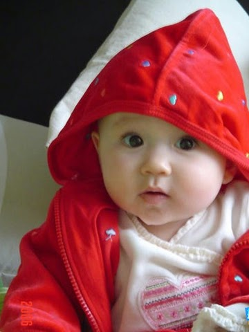 Download Cute Baby Girl Wallpaper For Desktop Comments Pictures
