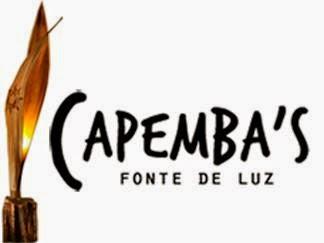 Capemba's