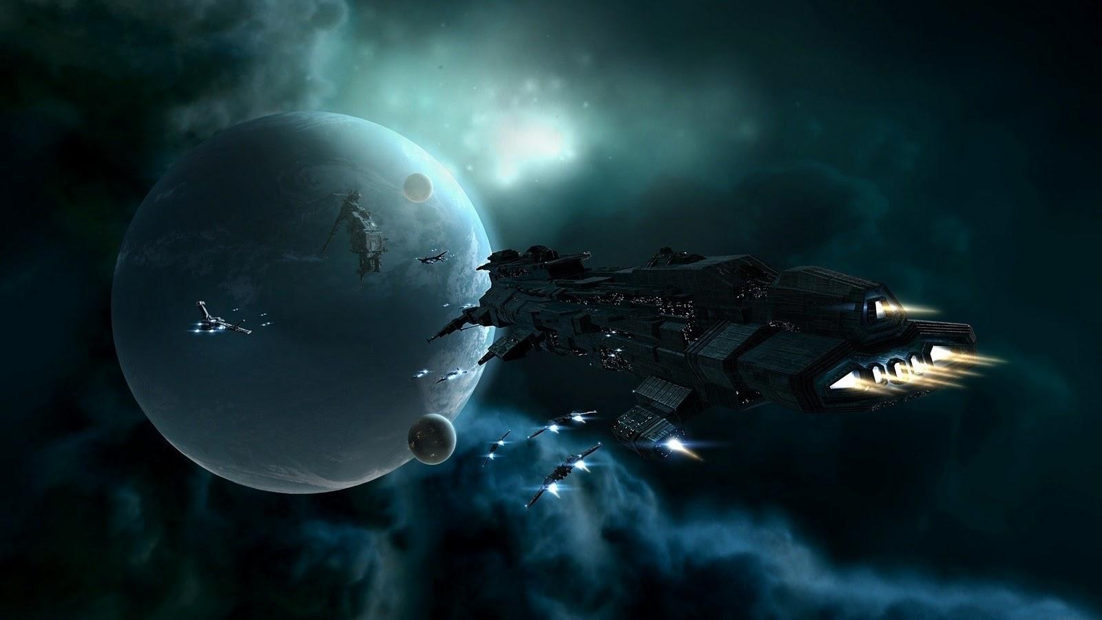 http://2.bp.blogspot.com/-4scn449XK1U/TwGWTOxQhqI/AAAAAAAAAMg/cpGTTHt77ZM/s1600/Spacecraft-wallpaper.jpg