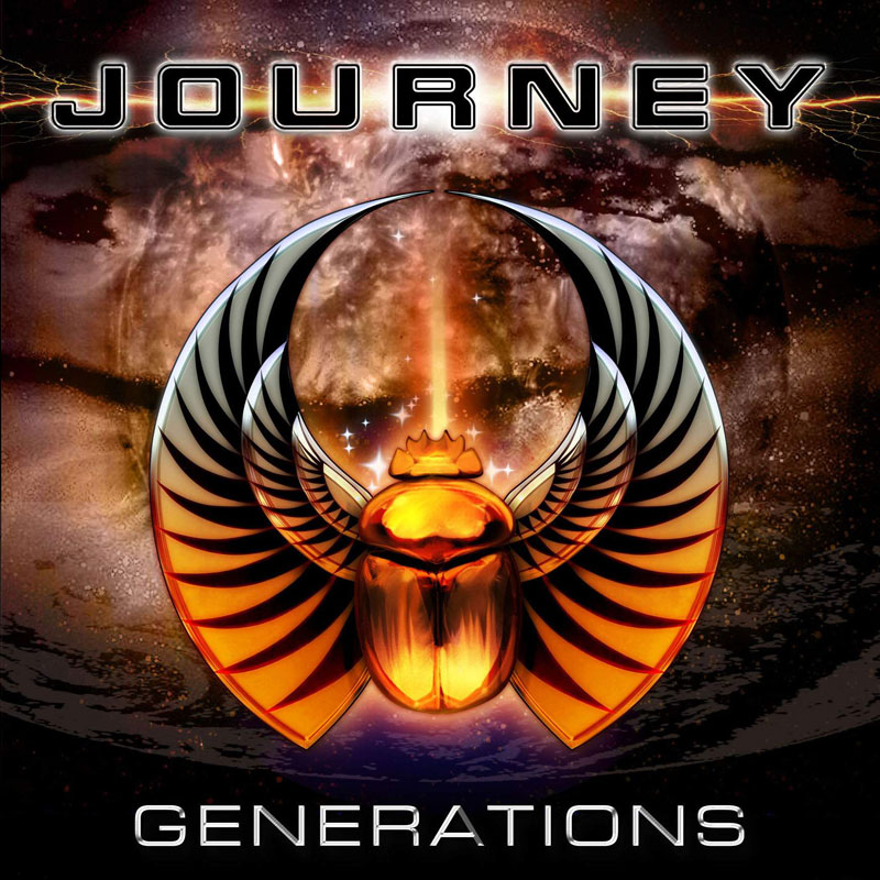 journey band pics. journey band logo. quot