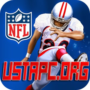 nfl-kicker-full-apk