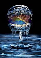 Μπορεί πραγματικά να μας ανήκει το νερό;