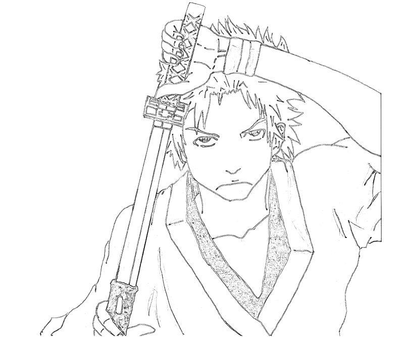 printable-kurogane-gama-character_coloring-pages-2