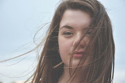 Michalina-zdjęcie