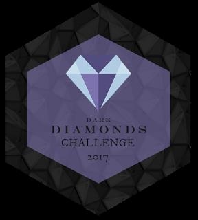 DD Challenge 2017