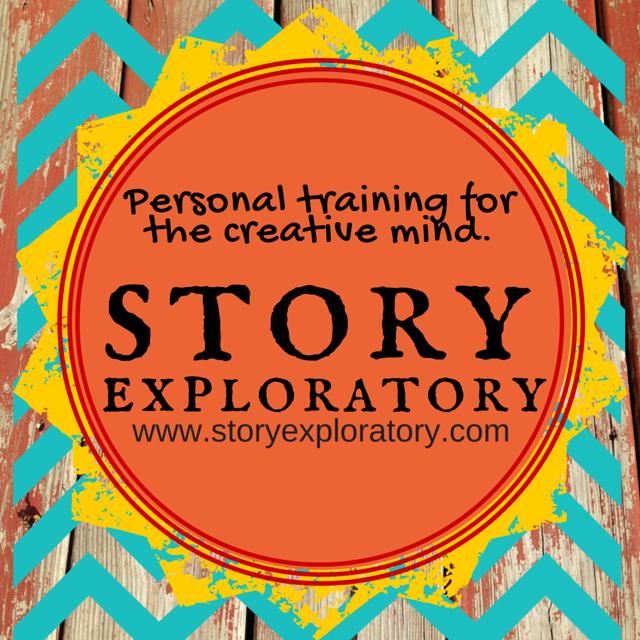 Story Exploratory