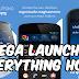 MEGA Launcher para Android (Busqueda Rapida) GRATIS EverythingMe Launcher [Actualizado 5 Febrero 2014]