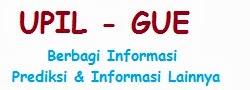 upiL Gue