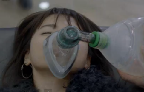 That Winter, The Wind Blows Episode 8 Synopsis Summary (Preview Video
