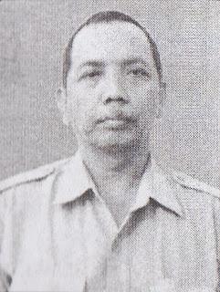 Drs. Hariadi Prapto Basuki