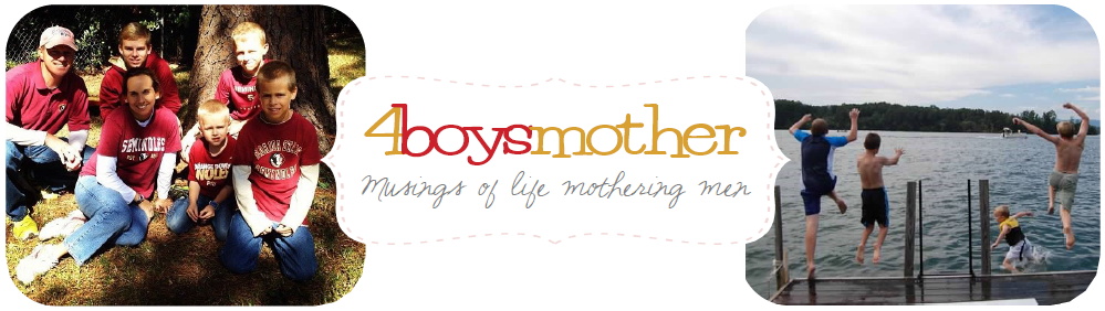 4boysmommy