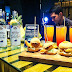 Premium Gin Journey with Ginebra at the Keg, Red Dot and Rue Bourbon
