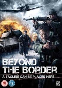 Beyond the Border (2011)