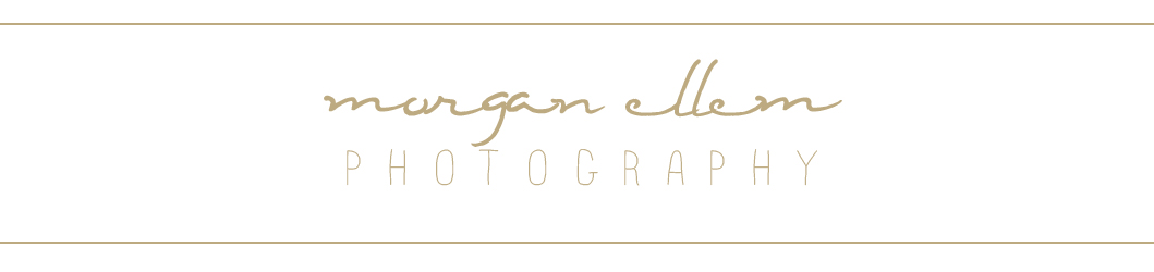 Morgan Ellem Photography   Brisbane   Maternity, Newborn, Baby, Family