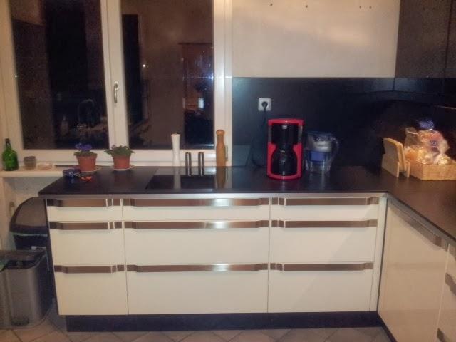 Küchenmontage (IKEA, XXXLutz, Möbelix, KIKA, Leiner, etc.): IKEA ...