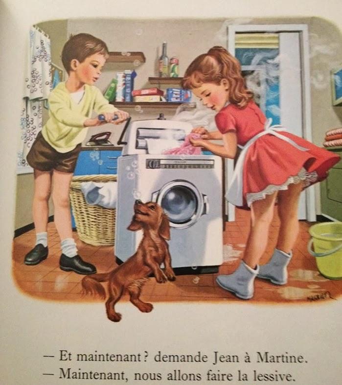 """Résultat de recherche d'images pour """"martine repasse"""""""