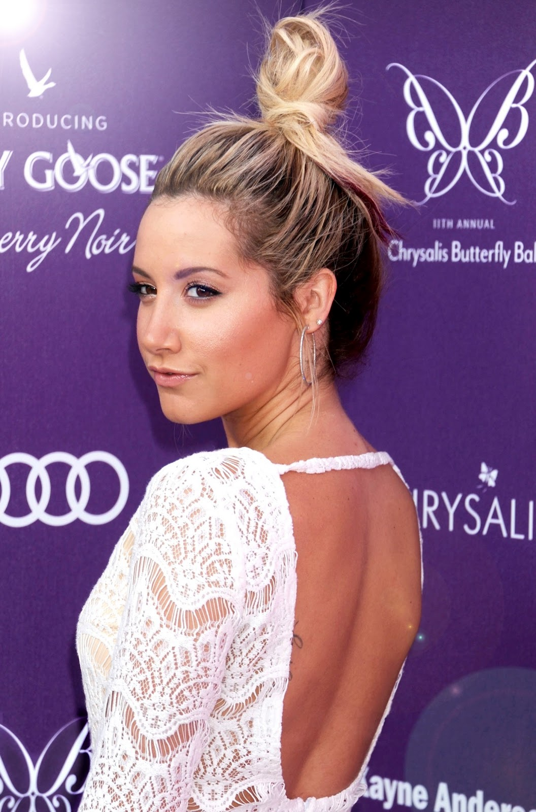 http://2.bp.blogspot.com/-4spxrGWd6eo/T9UBrtE6LdI/AAAAAAAAGUA/Sp9zaadQHtA/s1600/Ashley-Tisdale-121.jpg