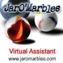 JarO' Marbles