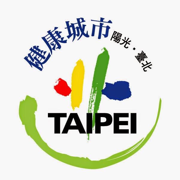 Lowongan Kerja Industri Makanan di Taiwan- Info hubungi Ali Syarief 081320432002 - 087781958889 - 085724842955 - pin 74BAF1FB