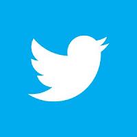 Kenapa Akun Twitter Saya Ditangguhkan