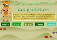 http://www.vedoque.com/juegos/gusano-vedoque.swf?idioma=es