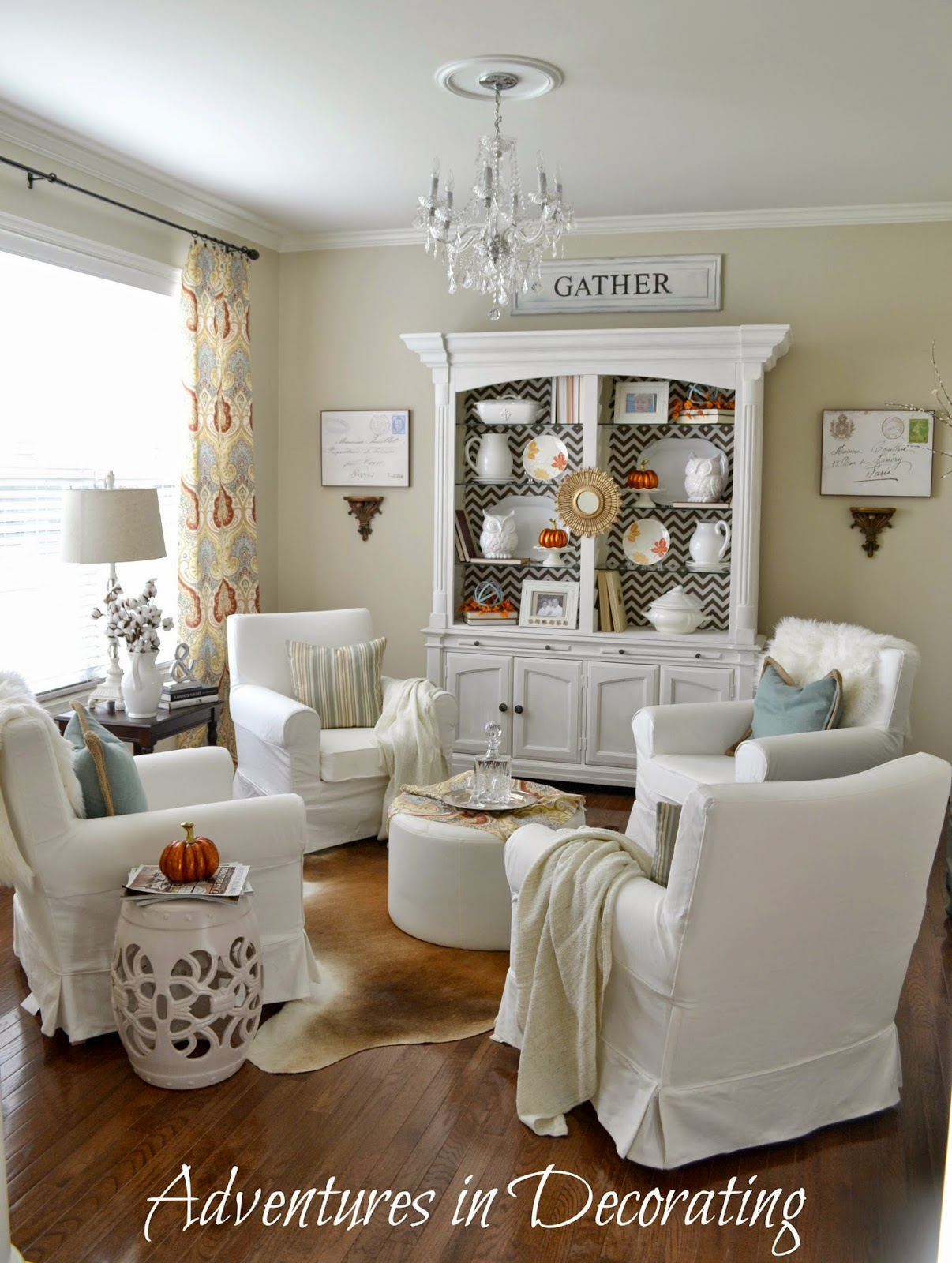 Savvy Southern Style Wow Us Wednesdays 186