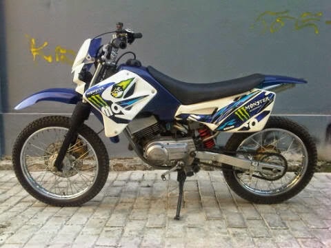 rx-king-trail-6