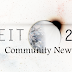 Faeit 212 Community News: Batreps, New Products, and Events