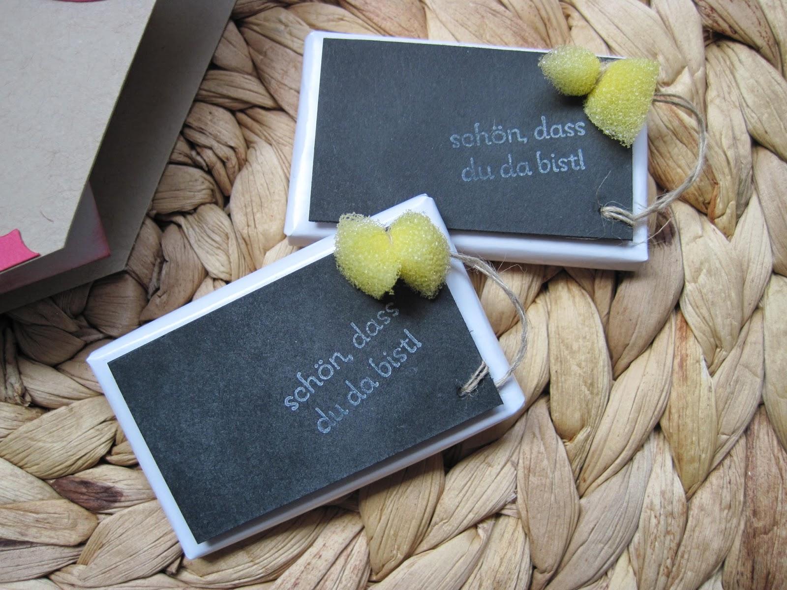 Stempelhimmel ideen zur einschulung - Schulanfang deko ideen ...