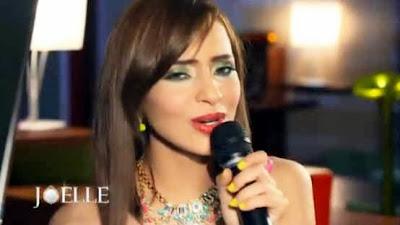 ألبوم صور المطربة المصرية الجميلة كارمن سليمان