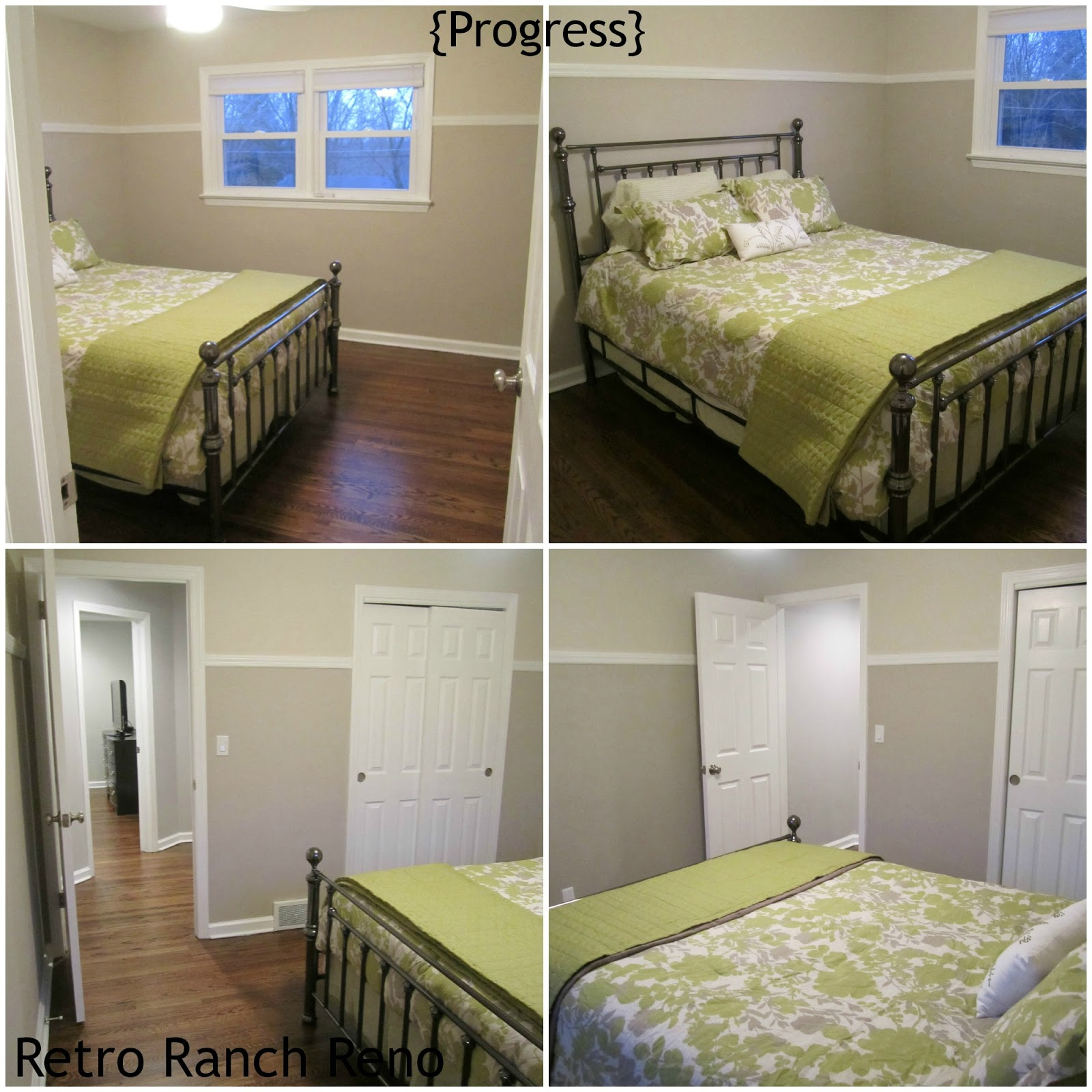 Retro Ranch Reno Our Rancher Before After: House Tour: House Snooping At Retro Ranch Reno