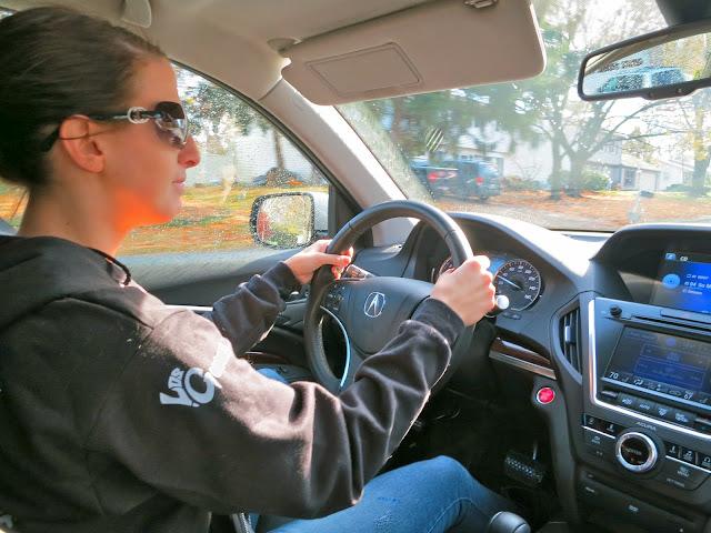 2014, acura, acura mdx, Acura MDX driving, Acura MDX exterior, Acura MDX interior, car reviews, Cars, Drive STI, driving experience, Gas mileage, honda, mdx, Reviews, SUV, Vtec,