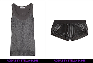 AdidasbyStellaMcCartney6-2012