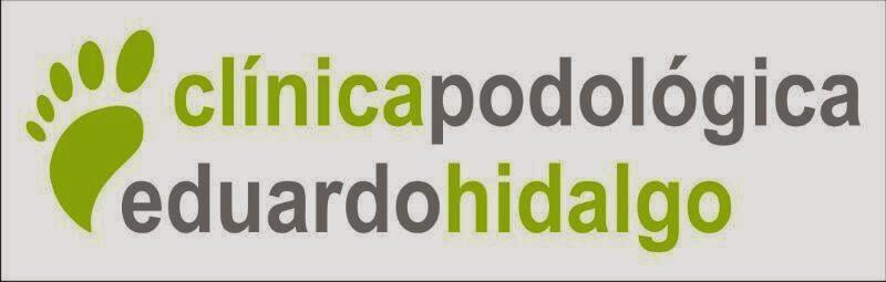 CLÍNICA PODOLÓGICA