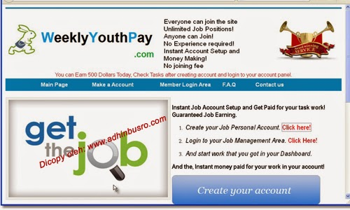 http://WeeklyYouthPay.com/?ref=37838